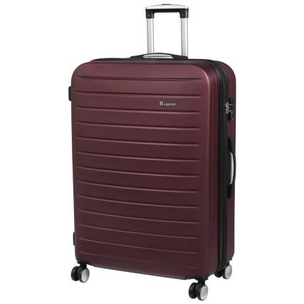 342773-legion-81cm-wine-case