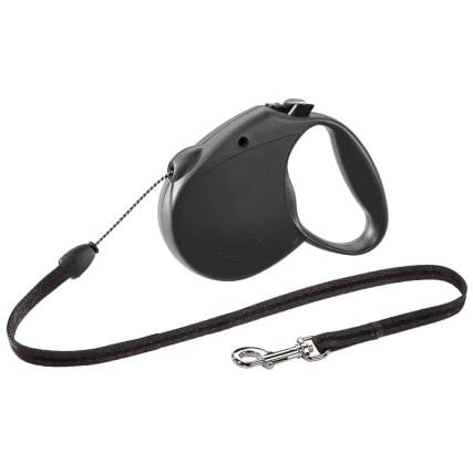 342774-standard-s-cord-5m-black