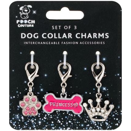 342775-set-of-3-charms-set-5-pink-paw-princess-bone-queen-crown