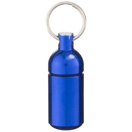 342776-id-barrel-blue-dog-2
