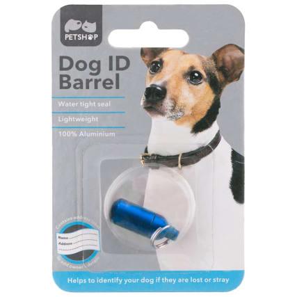 342776-id-barrel-blue-dog