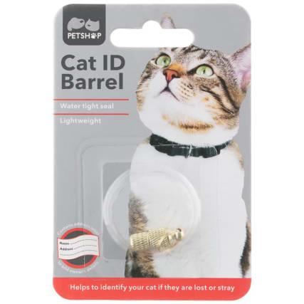 342776-id-barrel-gold-cat