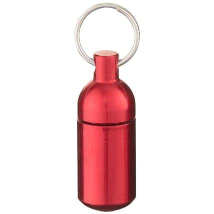 342776-id-barrel-red-dog-2