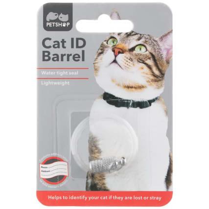 342776-id-barrel-silver-cat