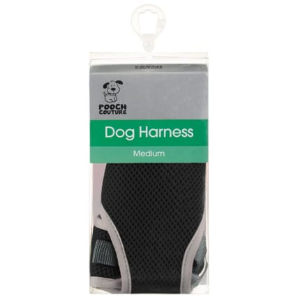 342778-dog-harness-medium-black