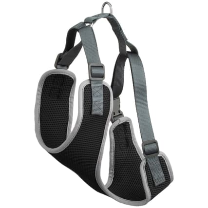 342778-dog-harness-medium-black1.jpg