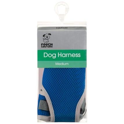 342778-dog-harness-medium-blue