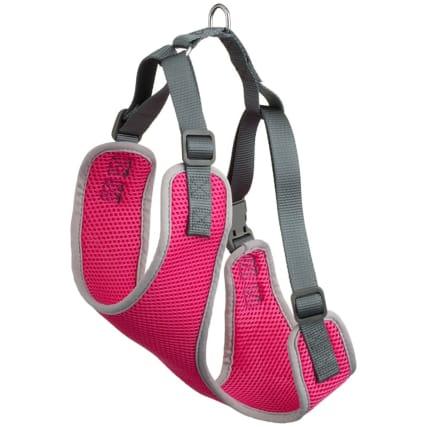 342778-dog-harness-medium-pink1.jpg
