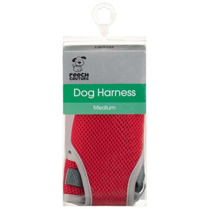 342778-dog-harness-medium-red