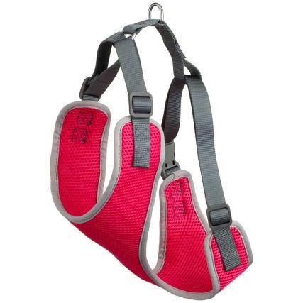342778-dog-harness-medium-red1.jpg