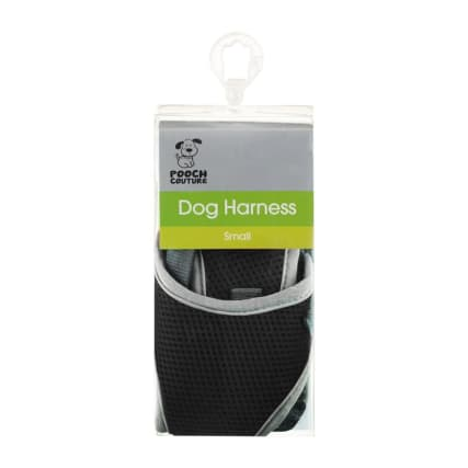 342778-dog-harness-small-black