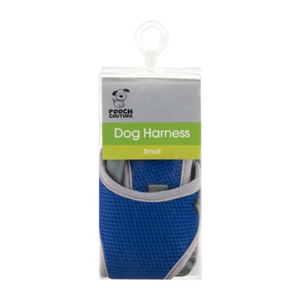 342778-dog-harness-small-blue