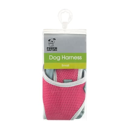 342778-dog-harness-small-pink