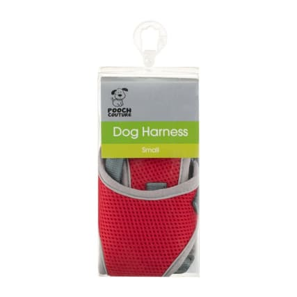 342778-dog-harness-small-red