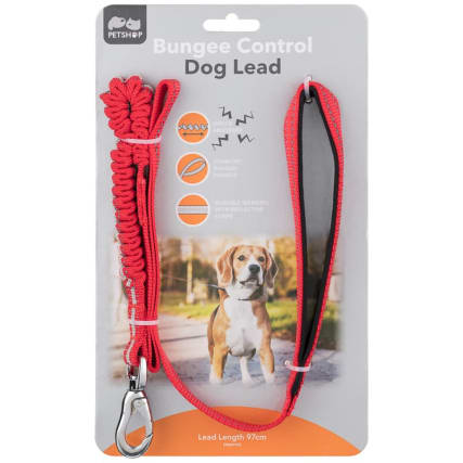 342781-bungee-control-lead-red