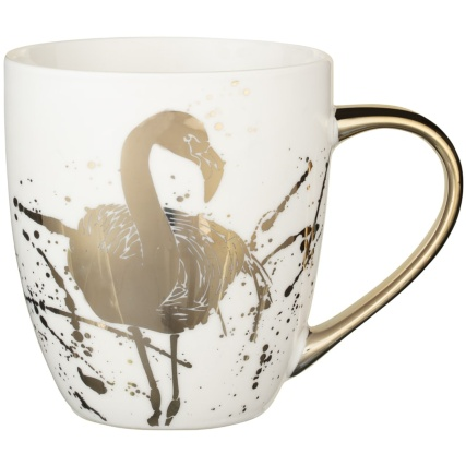 342792-gold-animal-mug-flamingo-2