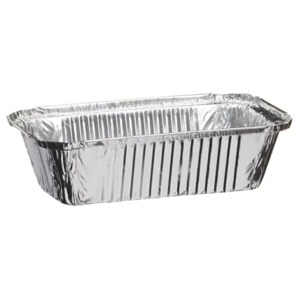 342797-16pk-large-foil-containers-with-lids-2