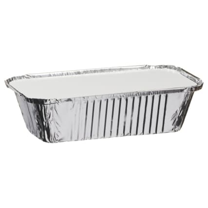 342797-16pk-large-foil-containers-with-lids-3