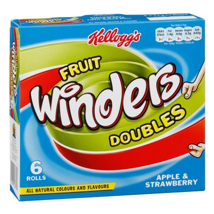 342798-kelloggs-fruit-winders-doubles-apple-and-strawberry-6x17g