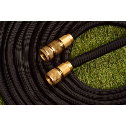 342805-watering-hose-gun-rolson-75ft-2