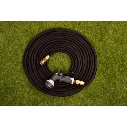 342805-watering-hose-gun-rolson-75ft