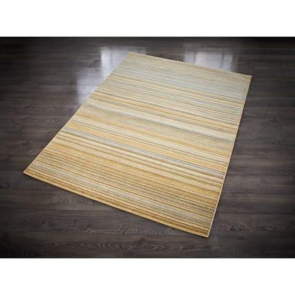342821-342822-ochre-stripe-rug
