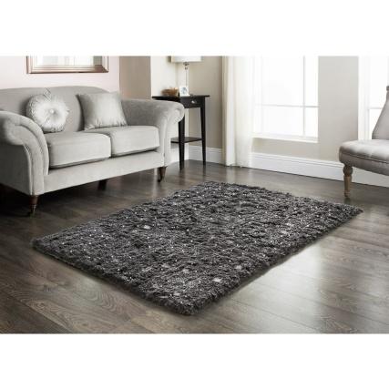 342823-342824-charcoal-sparkle-rug
