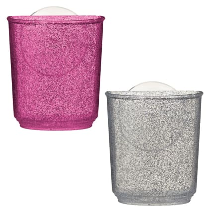 342887-glitter-bathroom-suction-tumbler-main