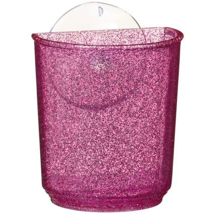 342887-glitter-bathroom-suction-tumbler-pink-2