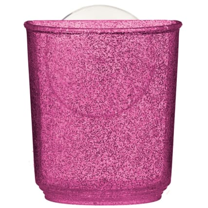 342887-glitter-bathroom-suction-tumbler-pink