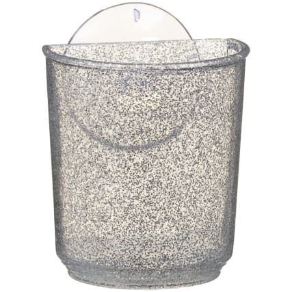 342887-glitter-bathroom-suction-tumbler-silver-3