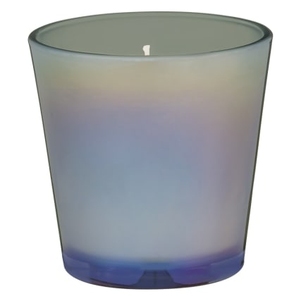 342892-pearlised-candle-jar