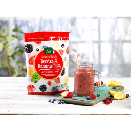 342895-frozen-fresh-berries-and--banana-mix-for-smoothies-and-toppings-500g-4