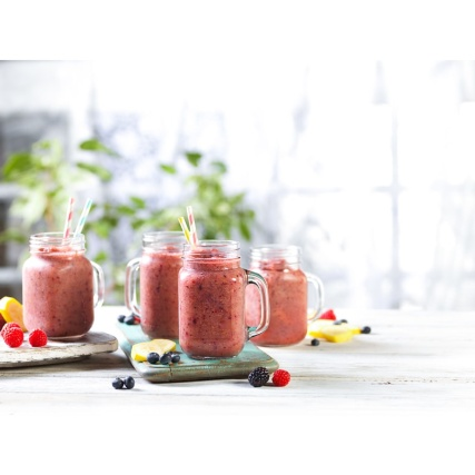 342895-frozen-fresh-berries-and--banana-mix-for-smoothies-and-toppings-500g-5