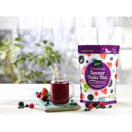 342905-frozen-fresh-summer-fruits-mix--for-smoothies-and-toppings-500g-4