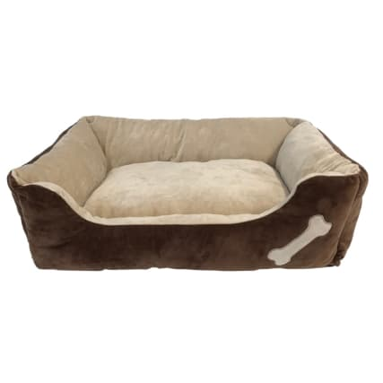 342919--square-bone-bed-brown1