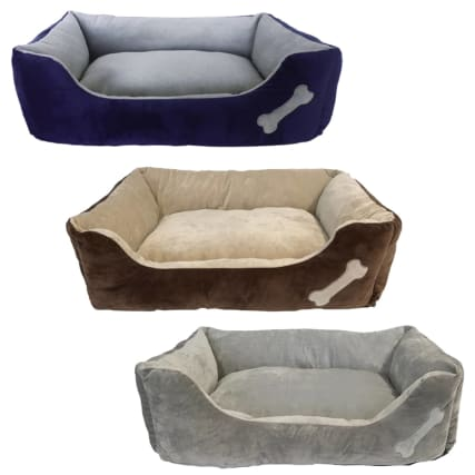342919-square-bone-bed-pet-group.jpg