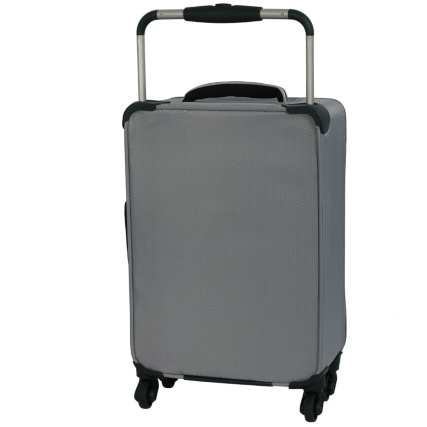 342928-stripe-lightweight-case-grey-2