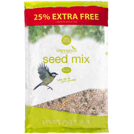 342938-glennwood-bird-seed-mix-2