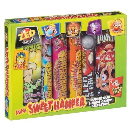 342971-mini-zed-hamper