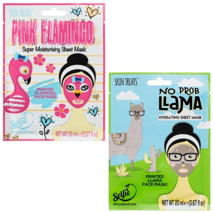 342984-skin-treats-printed-sheet-mask-group.jpg