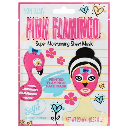 342984-skin-treats-printed-sheet-mask-pink-flamingo.jpg