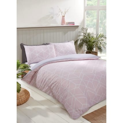 342998-342999-geo-blush-twin-pack-duvet-set-2
