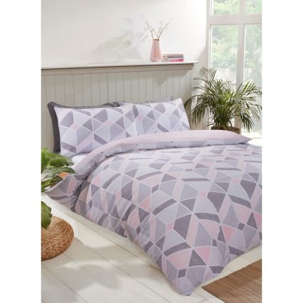 342998-342999-geo-blush-twin-pack-duvet-set