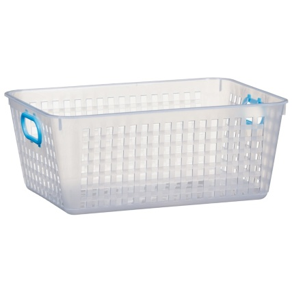 343025-storage-baskets-with-coloured-handles-blue