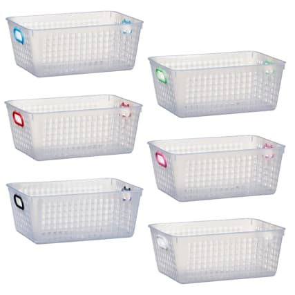 343025-storage-baskets-with-coloured-handles-main