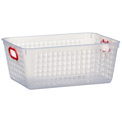 343025-storage-baskets-with-coloured-handles-red