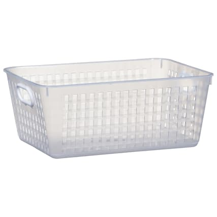 343025-storage-baskets-with-coloured-handles-white