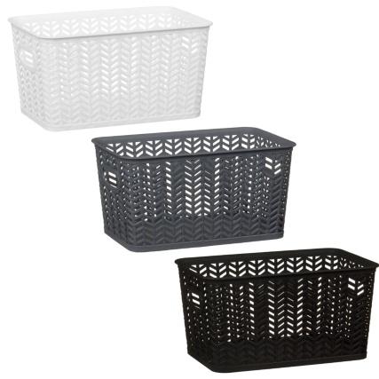 343027-medium-chevron-plastic-basket-main