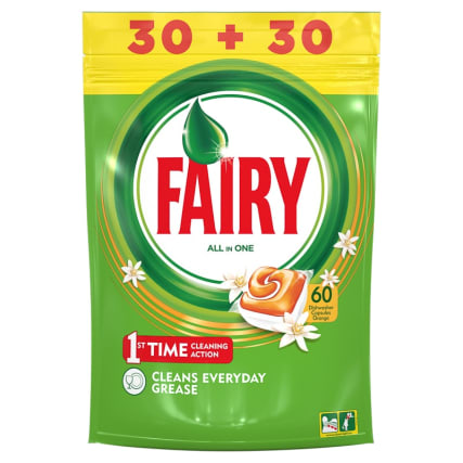 343059-fairy-60-pack-dishwasher-tabs